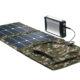 200W Portable Solar
