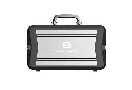300w portable
