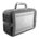 SKA300 portable solar generator